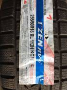 Kumho I'Zen KC15. Зимние, без шипов, без износа, 4 шт