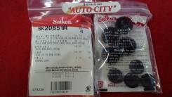 Ремкомплект Р.Т.Ц. SK20651R UB71-26-03Z (SC20053R (4) + SC20074 (4)) 11/16'' (SEIKEN)
