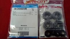 Ремкомплект Р.Т.Ц. SK30691R (SC4514R (4) + SC30501 (4)) MB151052 11/16'' (SEIKEN)