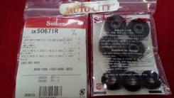 """Ремкомплект Р.Т.Ц. SK50671R AY220-NN012 D4100-U9225 D4100-17C90 SC4521R(4)+SC50084(4) 13/16"""" (SEIKEN)"""
