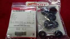 Ремкомплект Р.Т.Ц. SK50881R AY220-NN010/D4100-G2826 (SC4516R (4) + SC50094 (4)) 3/4'' (SEIKEN)