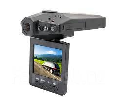 Vehicle DVR DV 189
