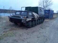 ГАЗ 71. Продается вездеход , 4 500 куб. см., 1 000 кг., 4 000,00кг.