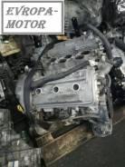 Двигатель в сборе. Audi S8 Audi RS7 Audi S7 Двигатели: 4, TFSI