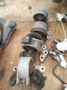 Подушка двигателя. Mitsubishi Diamante, F31AK, F31A Двигатель 6G73