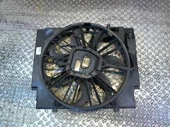 Вентилятор радиатора BMW 5 E60 2003-2009