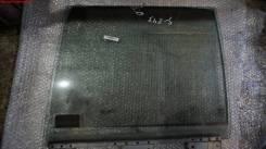 Стекло двери Volvo 940, левое заднее