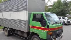Toyota Dyna. Продам тойота дюна в отличном состоянии, 3 700 куб. см., 2 000 кг.