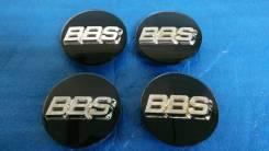 """Оригинальные 3D лого для дисков BBS RS , RM , RG , RX и т. д. Диаметр 17"""", 4 шт."""
