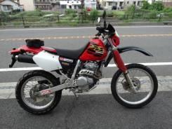 Honda XR 250. исправен, птс, без пробега. Под заказ