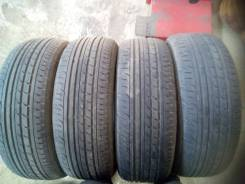 Dunlop Enasave RV503. Летние, 2013 год, износ: 30%, 4 шт