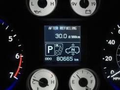 Русификация Lexus LX570 Америка, Европа в Благовещенске