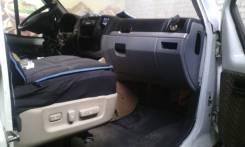 ГАЗ 2217 Баргузин. Продам ГАЗ Баргузин, 2 500куб. см., 7 мест