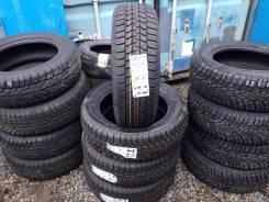 Bridgestone Blizzak LM-25 4x4. Зимние, без шипов, без износа, 4 шт