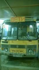 ПАЗ 32053-70. Продается автобус ПАЗ 320538-70, 4 670 куб. см.