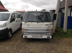 Toyota Hiace. Продаётся грузовик Toyota Htace, 2 500куб. см., 1 500кг.