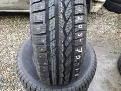 General Tire Snow Grabber, 205/70R15