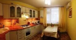 3-комнатная, улица Николая Музыки 98. Ленинский, частное лицо, 75 кв.м.