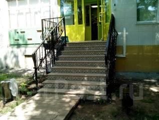 Выполняем сварку: монтаж конструкций из металла - заборы, ворота