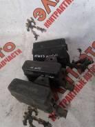 Блок реле. Toyota Gaia, SXM15, SXM15G, SXM10G, SXM10 Toyota Ipsum, SXM15, SXM15G, SXM10, SXM10G Двигатель 3SFE