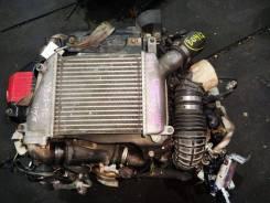 Двигатель в сборе. Nissan: King Cab, Ambulance, Presage, Hardbody, Pathfinder, Serena, NV350 Caravan, Navara, Bassara, Elgrand Двигатель YD25DDTI