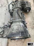 АКПП. Mazda Bongo Friendee Двигатель WLT. Под заказ