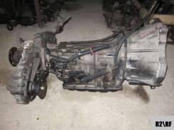 АКПП. Mazda Bongo Nissan Vanette Двигатели: RF, R2