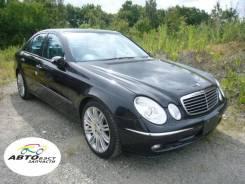 Mercedes-Benz E-Class. 211, 272 943