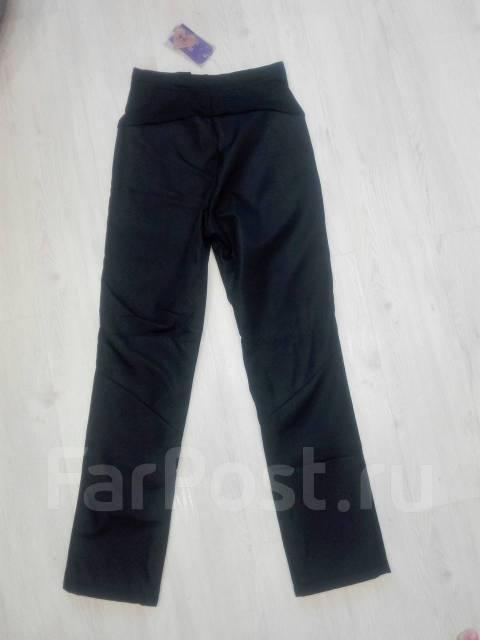 af17fcc24f16 Утепленные брюки для беременных. Новые - Одежда для будущих мам в ...