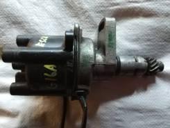 Трамблер. Suzuki Escudo Двигатель G16A
