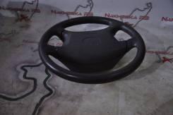 Руль. Toyota: Sprinter Marino, Corolla Ceres, Sprinter Carib, Supra, Corolla Spacio, Sprinter, Corolla, Caldina, Corolla Levin, Sprinter Trueno Двигат...