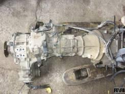 МКПП. Mazda Bongo Двигатели: FE, F8. Под заказ