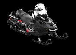 BRP Ski-Doo Skandic SWT 900 Ace. исправен, есть птс, без пробега