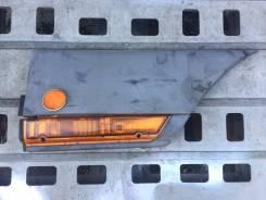 Повторитель поворота в дверь. Mitsubishi Canter