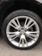 Колеса R-20 Lexus. x20
