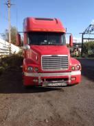 Freightliner Century. Продам сцепку, 12 700 куб. см., 23 587 кг.