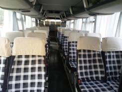 Кавз 4238-42. Продается автобус КАВЗ-4238-42, 3 800 куб. см., 35 мест