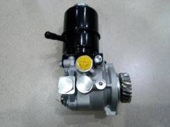 Гидроусилитель руля. Mitsubishi Pajero, V68W, V78W Двигатель 4M41
