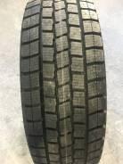 Dunlop SP LT 02. всесезонные, 2013 год, новый