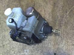 Цилиндр тормозной главный Mitsubishi Pajero 2000-2006