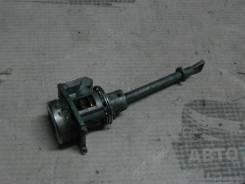 Личинка двери передней правой Lancer X [4B10]