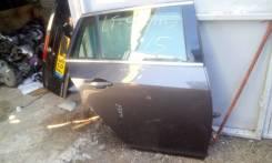 Дверь боковая. Opel Insignia