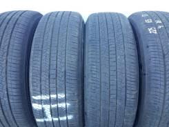 Goodyear Assurance Fuel Max. Всесезонные, 2013 год, износ: 5%, 4 шт