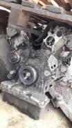 Двигатель в сборе. Mercedes-Benz M-Class, W164 Двигатели: OM, 651, DE, 22, LA, 642, LS, 30