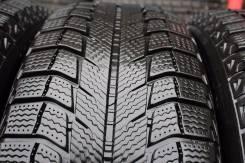 Michelin X-Ice Xi2. Зимние, без шипов, износ: 5%, 2 шт