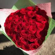 Цветы, Букеты, Цветы в коробках, Доставка Бесплатно!