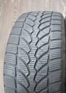 Bridgestone Blizzak LM32, 215/55 R17