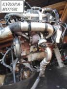 Двигатель (ДВС) на Ford C-Max на 2003-2011 г. г.