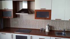 Монтаж подвесных потолков. Укладка кафеля, керммогранита, мозайки