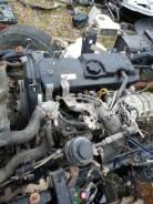 Двигатель в сборе. Toyota Hiace Двигатель 2L. Под заказ